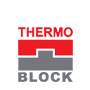 THERMO BLOCK